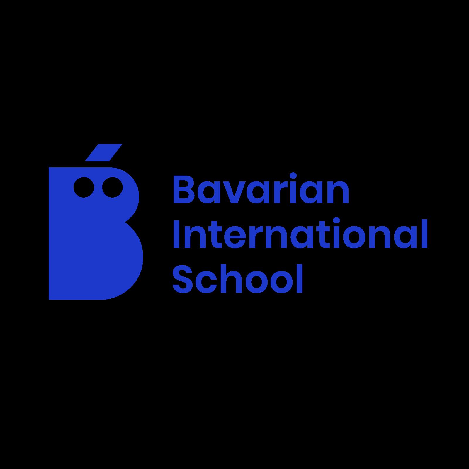 Bavarian International School (BIS) - Haimhausen Campus