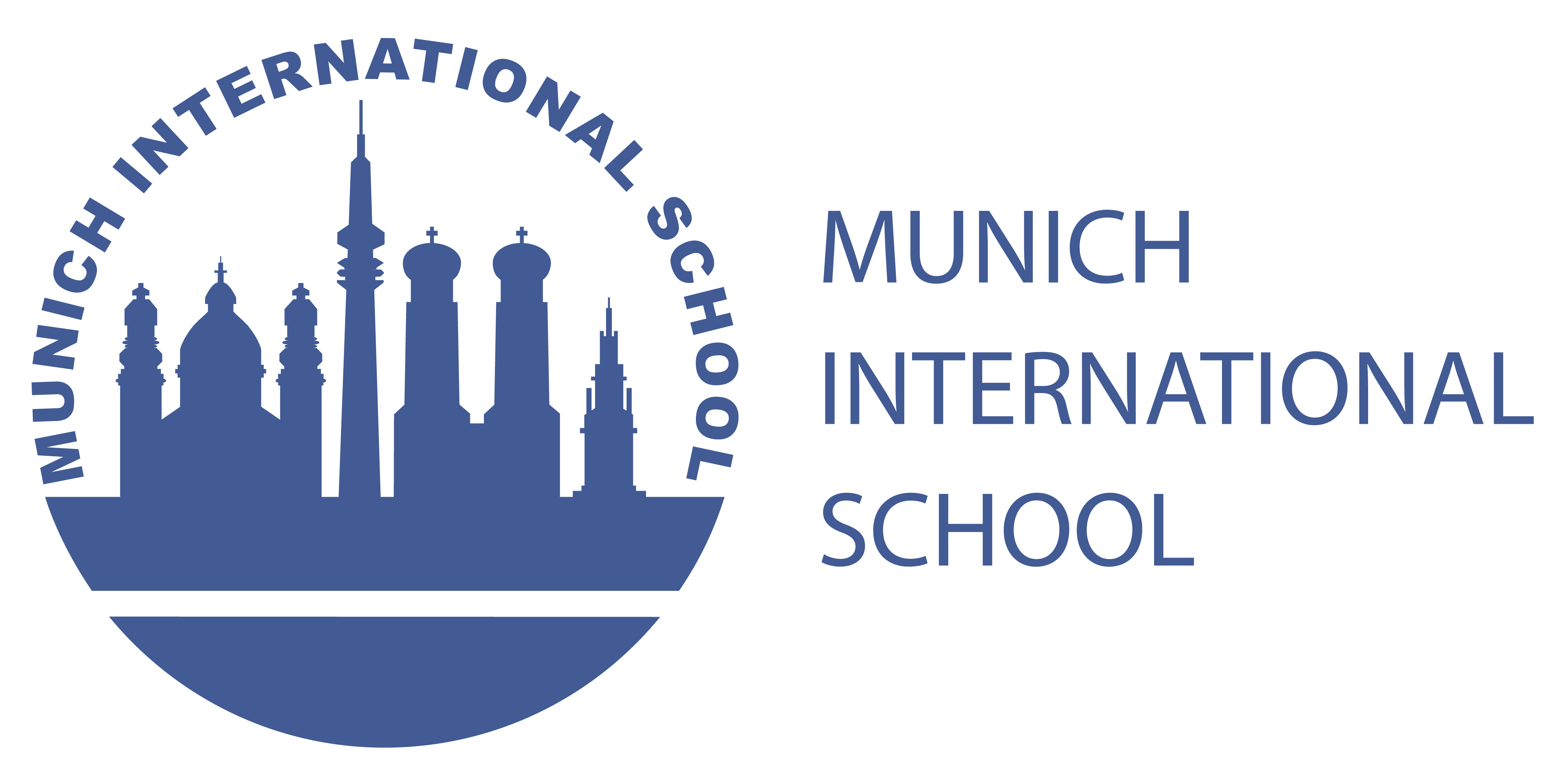 Munich International School e.V. (MIS)