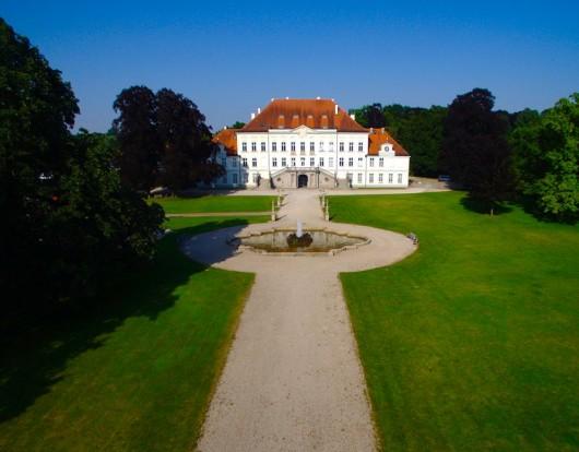Bavarian International School e.V.