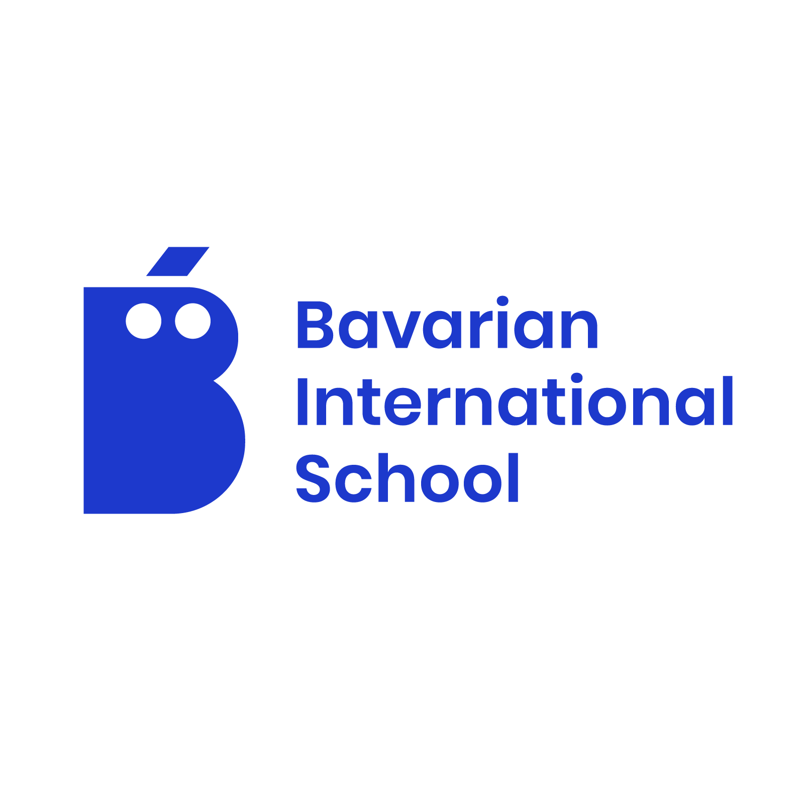 Bavarian International School (BIS) - City Campus