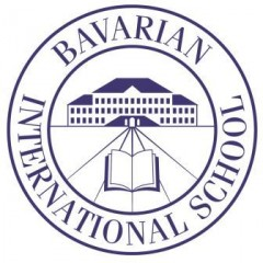 Bavarian International School e.V.