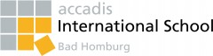 accadis International School Bad Homburg gGmbH