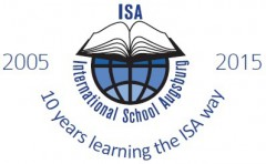 International School Augsburg - ISA - gAG