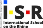ISR International School on the Rhine