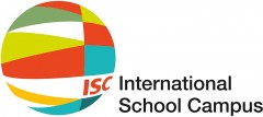 International School Campus