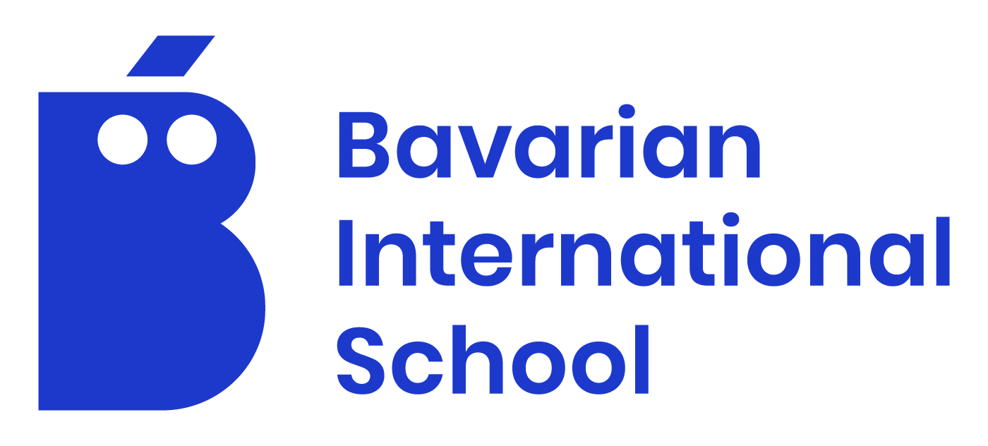 Bavarian International School (BIS) - Haimhausen Campus